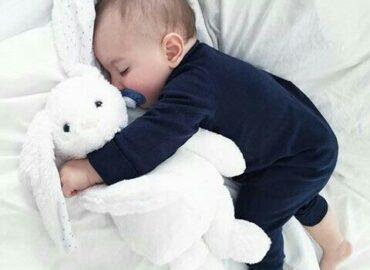 como vestir a mi bebe